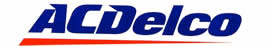 AC Delco Supplier